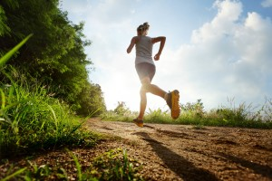 Ways-that-jogging-improves-your-mental-fitness