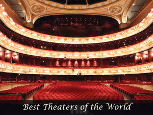 Best-theaters-of-the-world